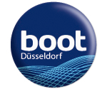 boot_logo