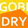GOBI DRY
